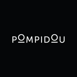 Podcast Pompidou