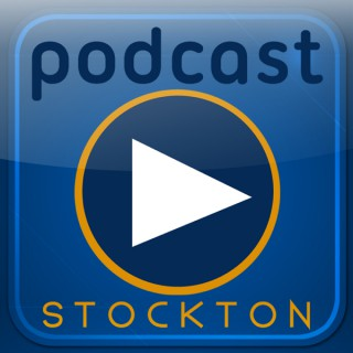 Podcast Stockton