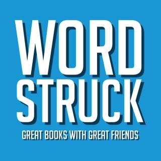 Wordstruck