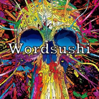 Wordsushi