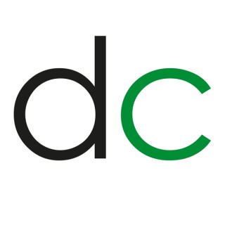 Podcasts - davidcayley.com