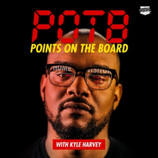 Points on the Board