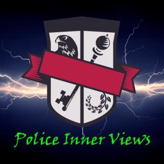 Police Inner Views