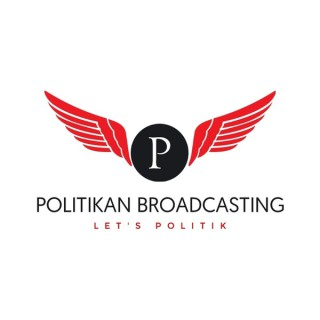 PolitiKan Broadcasting