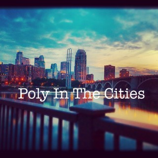 Poly In The Cities Podcast