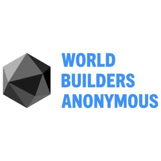 World Builders Anonymous