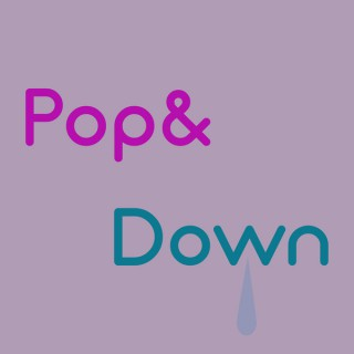 Pop& Down