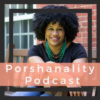 Porshanality Podcast