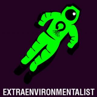 Posts – Extraenvironmentalist