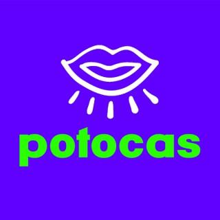 Potocas Podcast