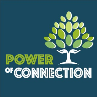 Power of Connection