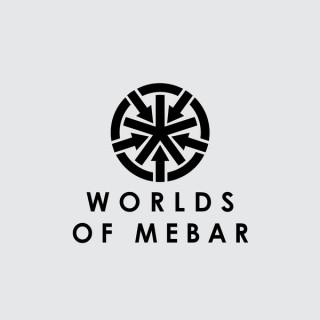 Worlds of Mebar