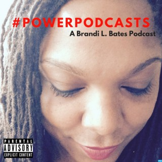 POWER Podcasts