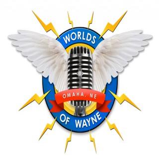 Worlds of Wayne