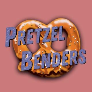 Pretzel Benders