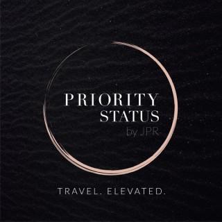 Priority Status