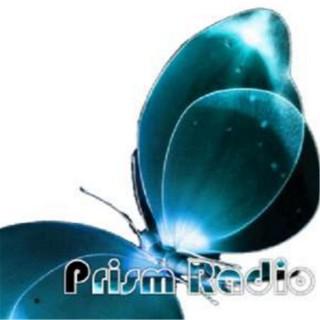 Prism Radio