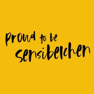 Proud to be Sensibelchen