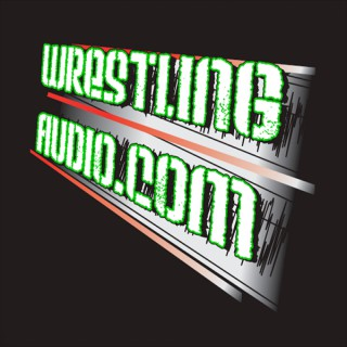 WrestlingAudio.com