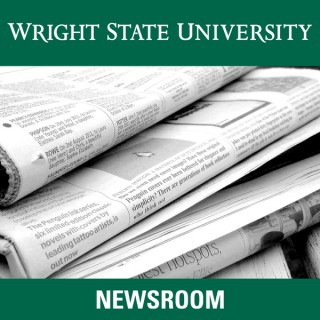 Wright State University Newsroom
