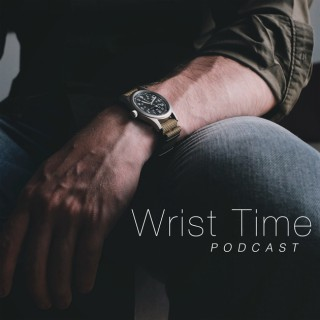 Wrist Time