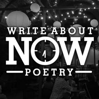 Write About Now Podcast