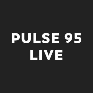 Pulse 95 Live