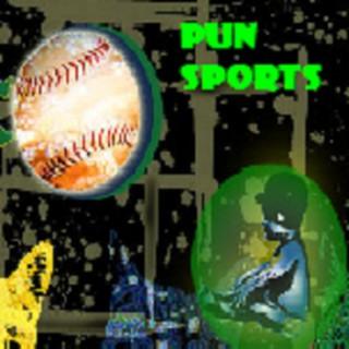 Pun Sports