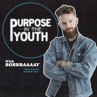 Purpose in the Youth