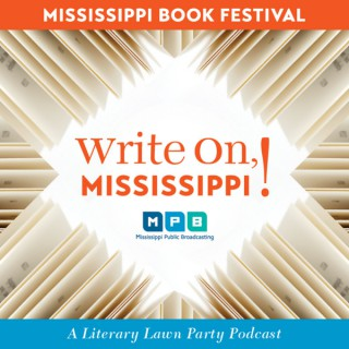 Write On, Mississippi!