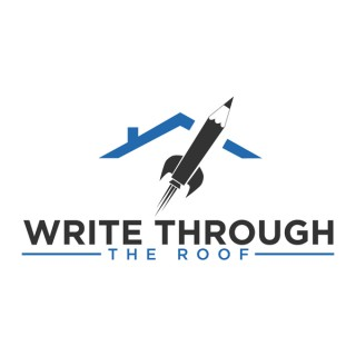 Write Through The Roof   For writers who want to improve their writing