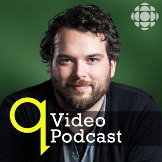 Q: Video Podcast