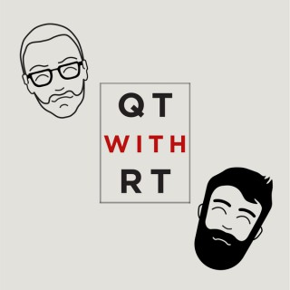 QT with RT