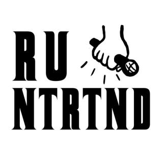 R | U | NTRTND