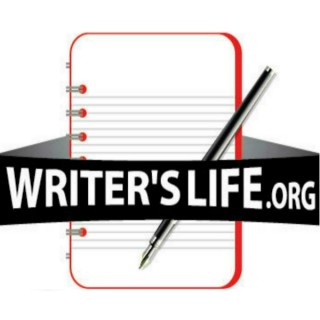 Writer's Life Radio - The Only Show for Authors and Writers, by Authors and Writers