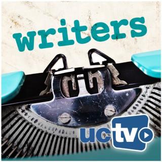Writers (Video)