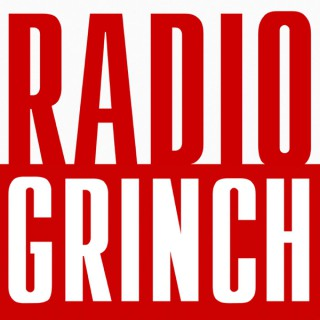 Radio Grinch