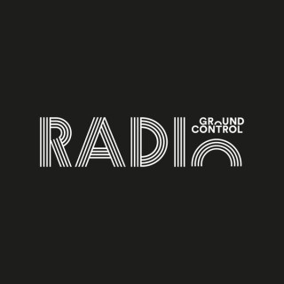 Radio Ground Control