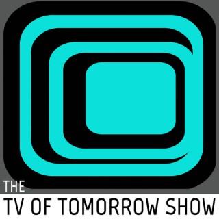 Radio ITVT