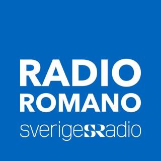 Radio Romano