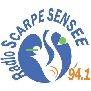 Radio Scarpe Sensée