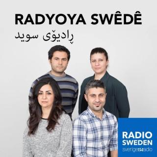 Radio Sweden Kurdish - ?????? ???? - Radyoya Swêdê