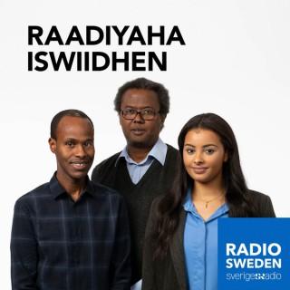 Radio Sweden Somali - Raadiyaha Iswiidhen