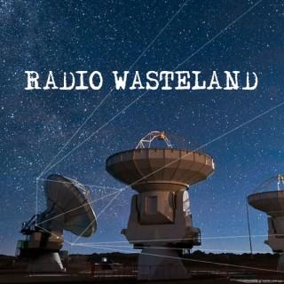 Radio Wasteland