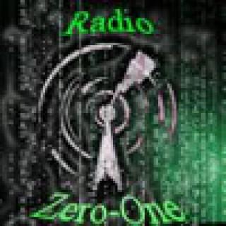 Radio Zero-One