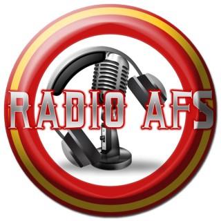 RadioAFS