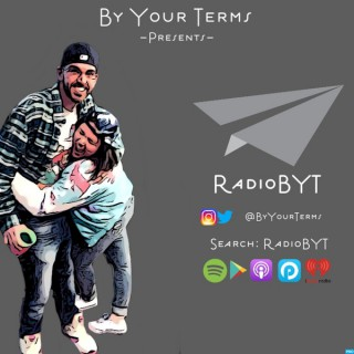 RadioBYT