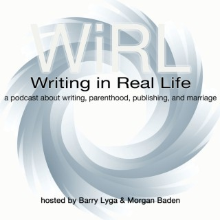 Writing in Real Life