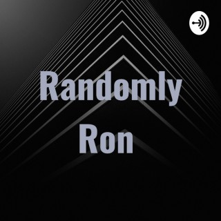 Randomly Ron