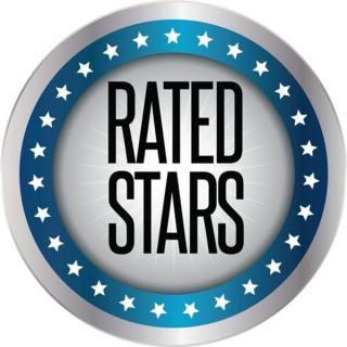 Rated Stars Radio